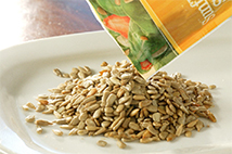 Westin Packaged Meats Sunflower Seeds